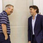 Los Boston Celtics y el dilema del impuesto al lujo
