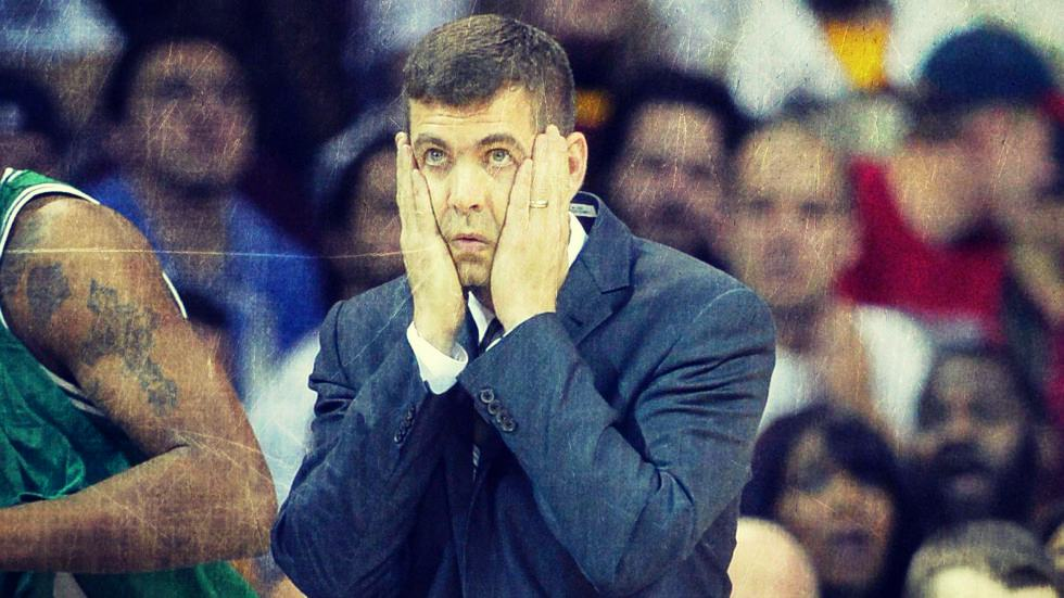 The Video Guys: la pesadilla de Brad Stevens