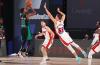 Bam Adebayo rompió el corazón de los Celtics
