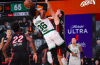 Los Boston Celtics quedan eliminados de la NBA