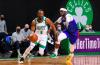 Kemba revive en la victoria sobre los Clippers
