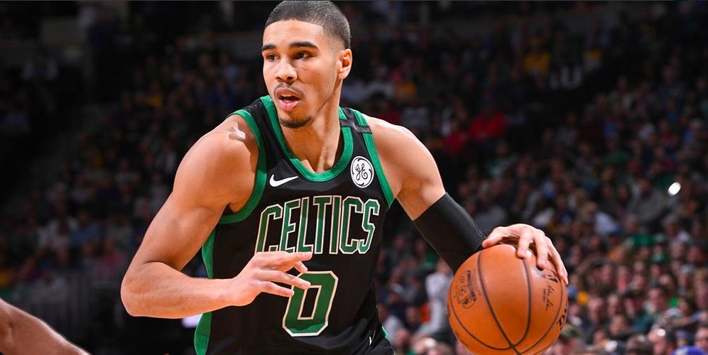 Los Celtics volvieron a ganar con un partido trabajado en Denver