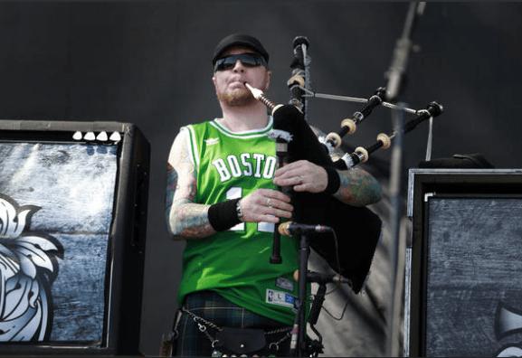 """Los Boston Celtics y la """"maldición del segundo disco"""""""