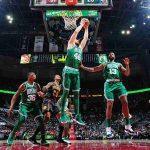 """Los Celtics, la defensa y """"el puto rebote"""""""