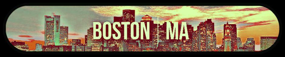Web Boston Celtics en español