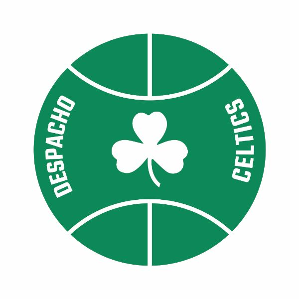 Quienes somos Despacho Celtics