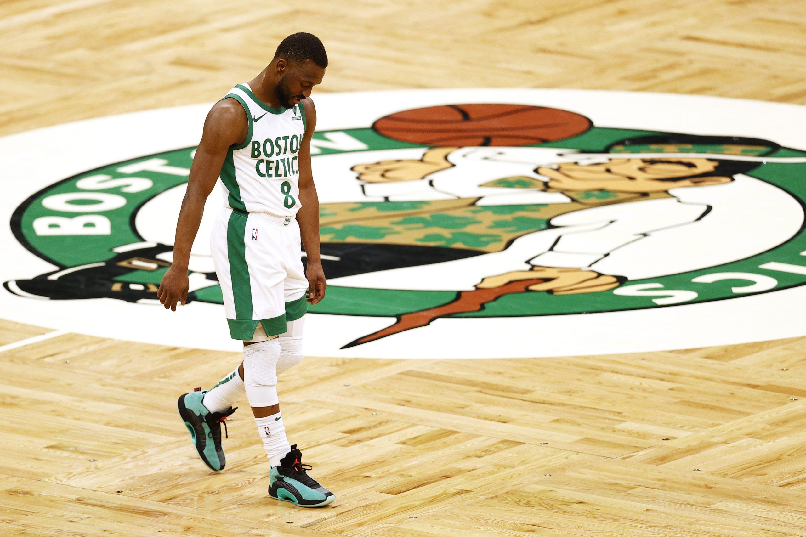 Walker Celtics