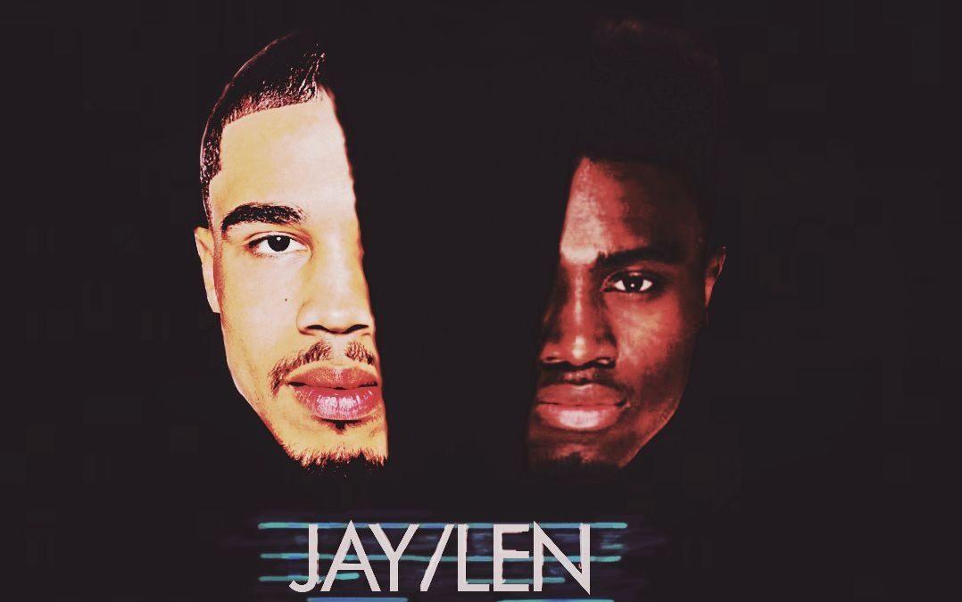 """Jaylen Brown: """"contracara"""""""