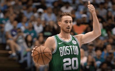 Los recargados Sixers siguen sin poder con los Celtics
