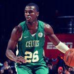 La NBA Summer League de los Boston Celtics