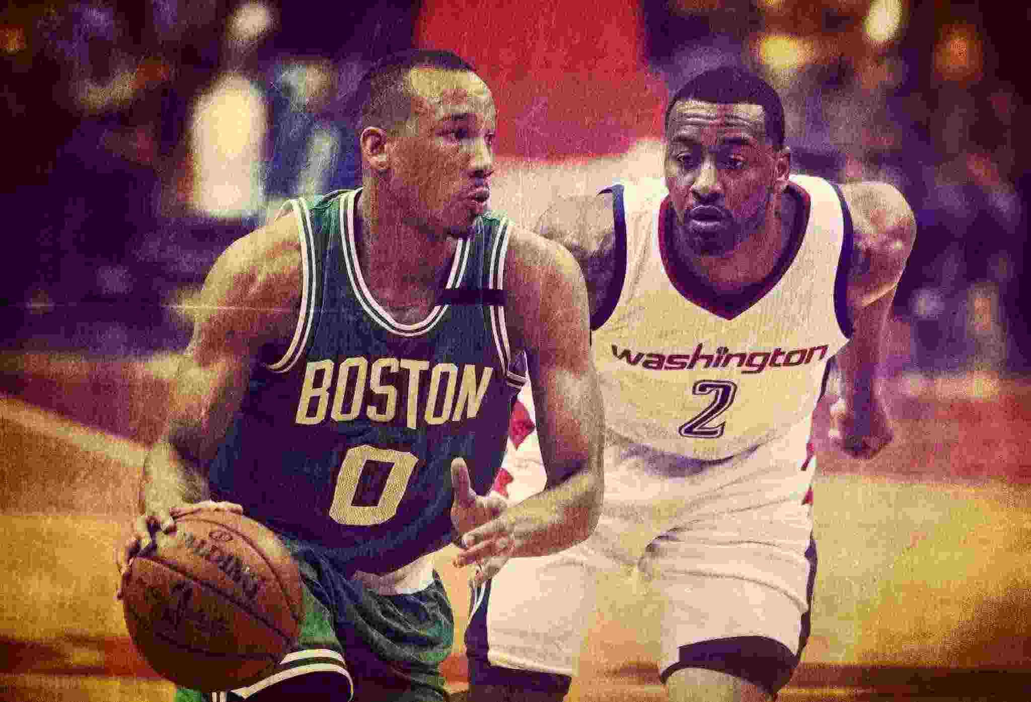 Avery Bradley es traspasado a Detroit Pistons