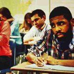 Kyrie Irving y Brad Stevens, lecciones de liderazgo
