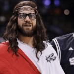 Los Diez Mandamientos de NBA Twitter
