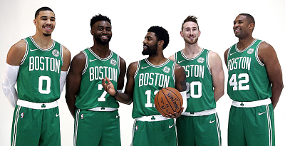 Quinteto-titular-Boston-Celtics-201819