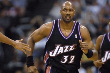 Respondiendo a vuestras preguntas sobre los Boston Celtics y rumores NBA