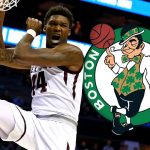 Robert Williams, asalto al tren de los minutos