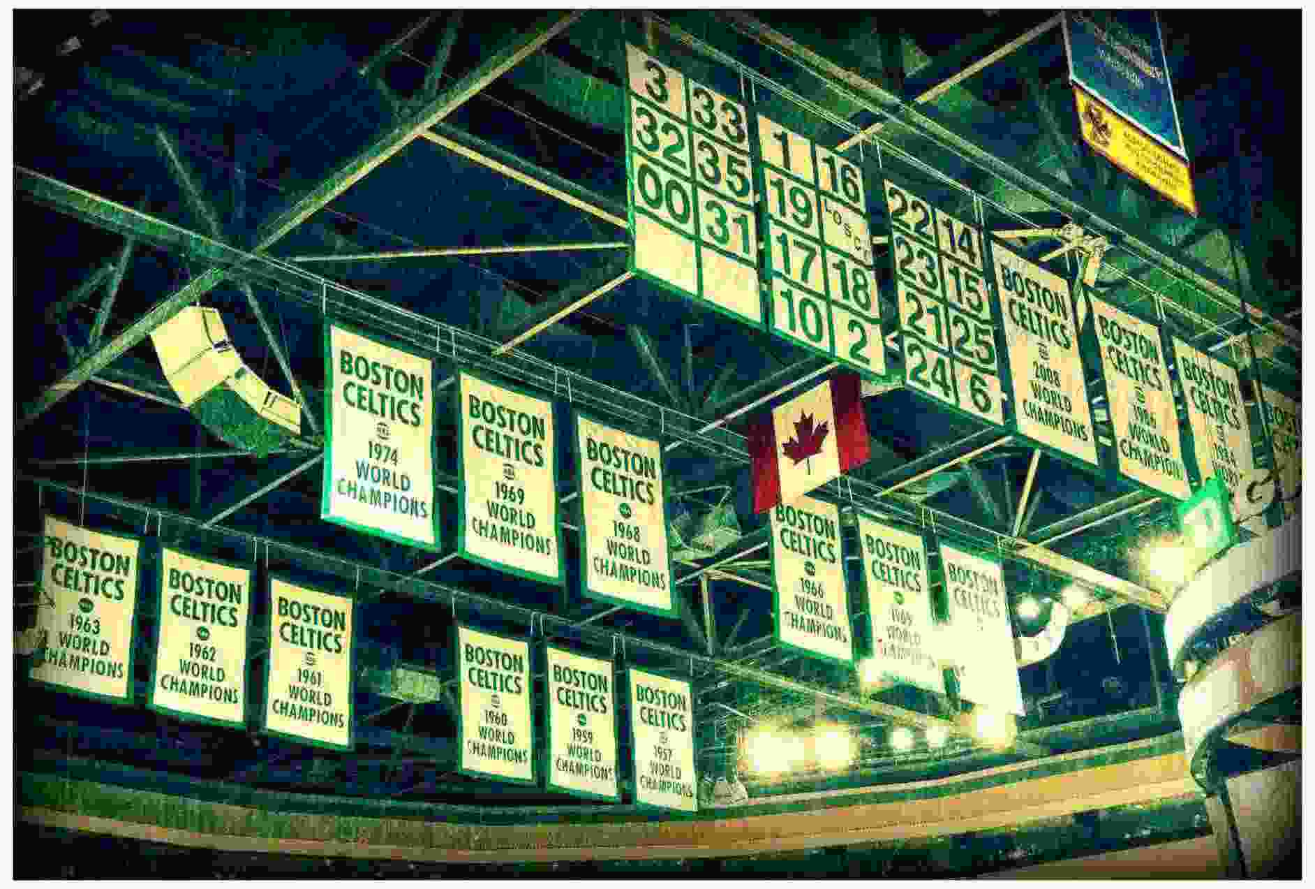 banners Boston cc