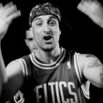 "ToteKing: ""Me da la sensación de que a los Boston Celtics les falta algo"""