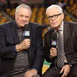 Actualidad de los Boston Celtics: primera semana de 2018