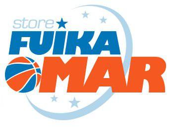 tienda de baloncesto online fuikaomar