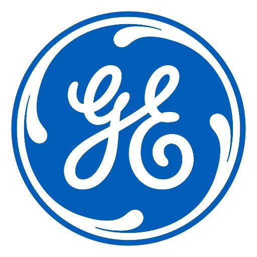 LOS BOSTON CELTICS VAN A INCORPORAR EL LOGO DE LA COMPAÑÍA GENERAL ELECTRIC A SUS EQUIPACIONES A PARTIR DE LA PRÓXIMA TEMPORADA