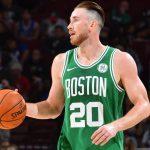 Un miércoles cualquiera: La verdad incómoda de los Celtics