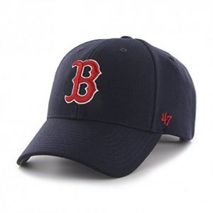 snap boston red sox