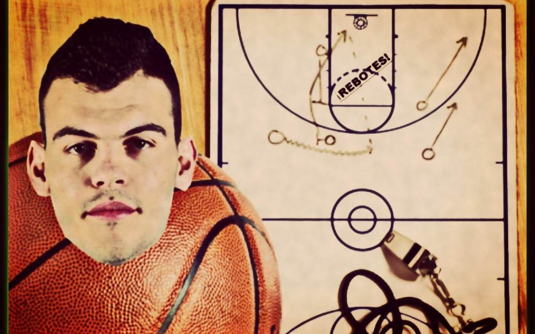 La pizarra de la Summer League: Ante Zizic