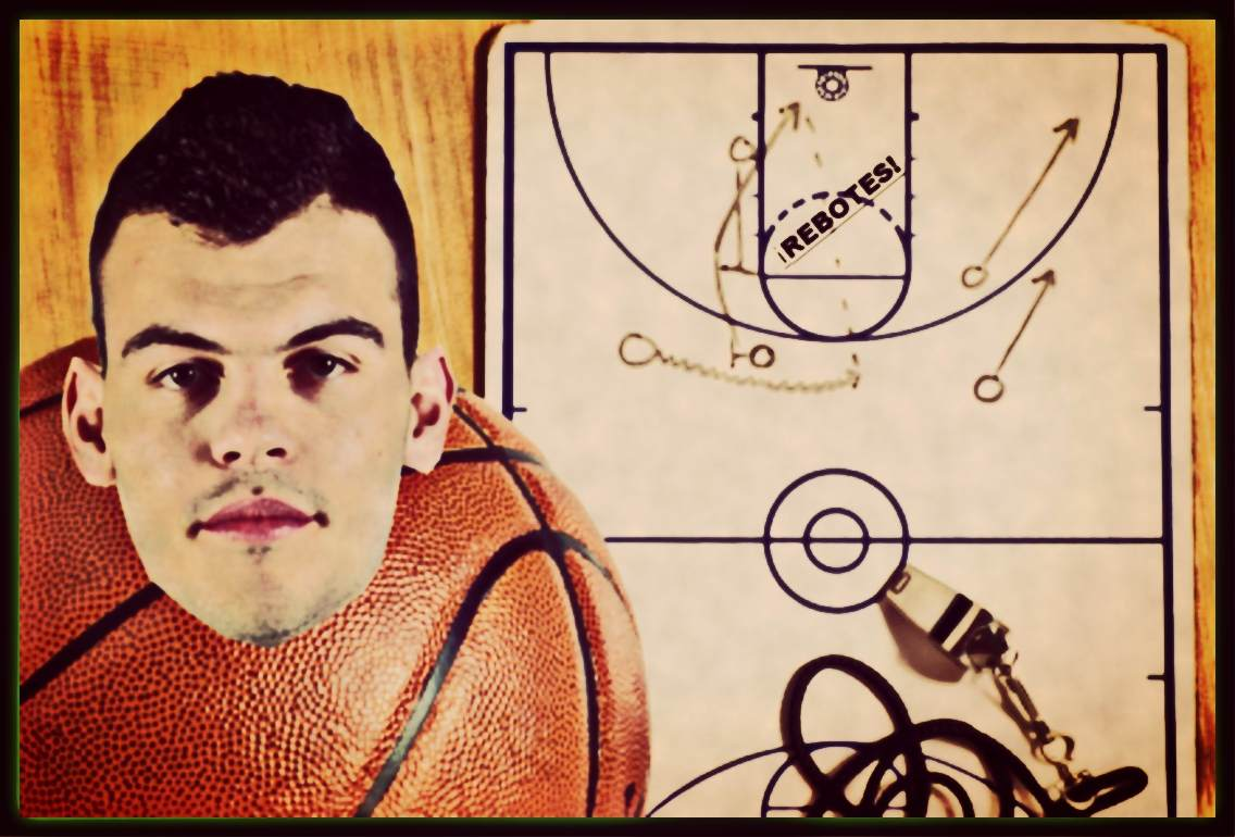 Analizamos al rookie de los Boston Celtics Ante Zizic