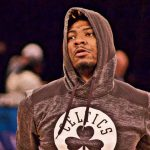 Marcus Smart: el alma de los Boston Celtics