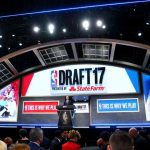 Despacho Celtics NBA Mock Draft 2018