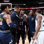 Boston Celtics Semanal: no hay duendes en el viejo Oeste