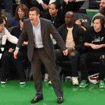 Boston Celtics Semanal: dura poco la felicidad