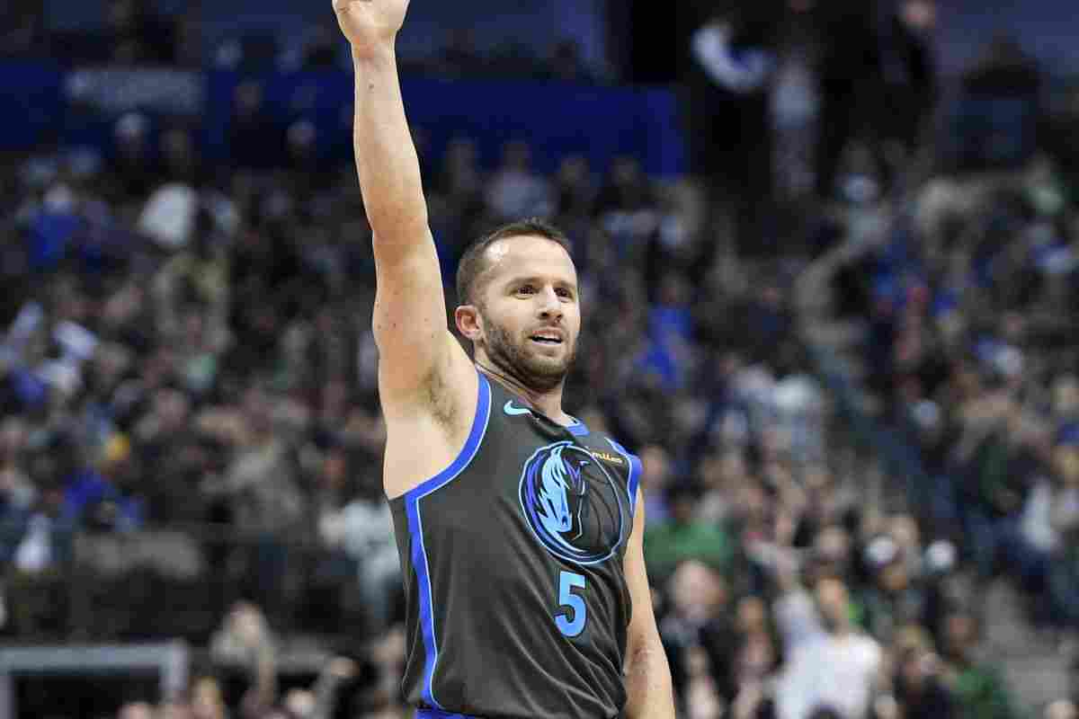 Barea vs Celtics