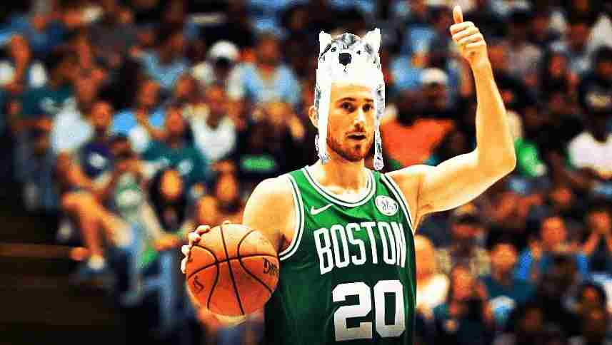 Hayward Celtics Wolves
