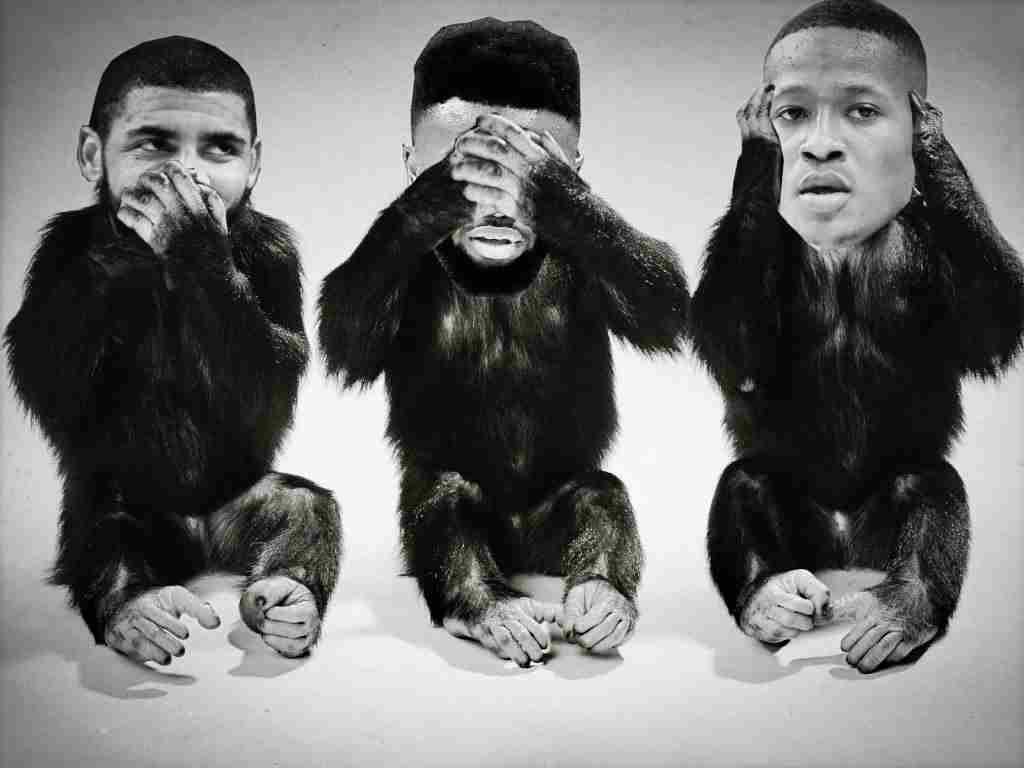 Tres Celtics Sabios