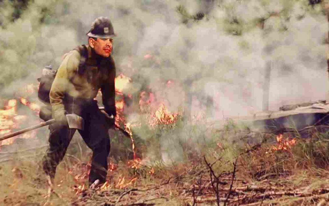 Boston Celtics Semanal: viviendo entre el humo