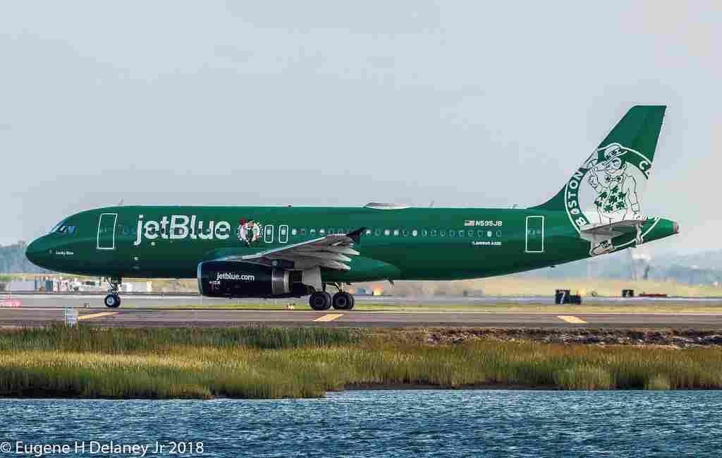 avion celtics