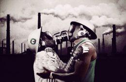 Boston Celtics Bucks