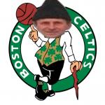 El perturbador mundo de Twitter Celtics