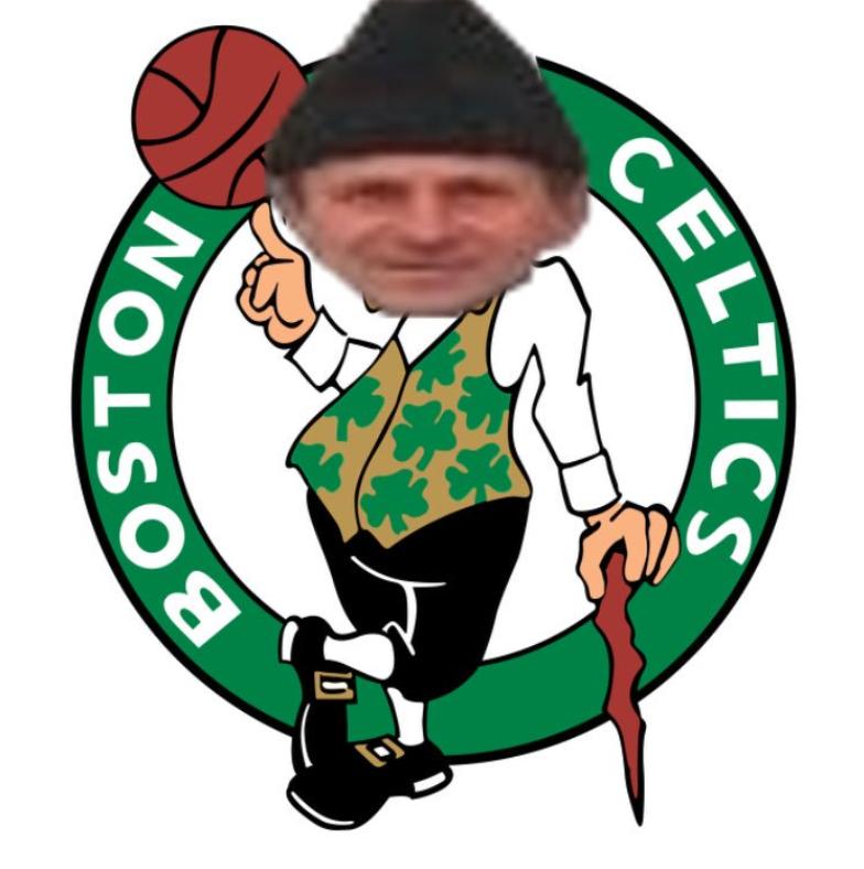 janos, boston celtics, celtics twitter, nba, meme, twitter celtics