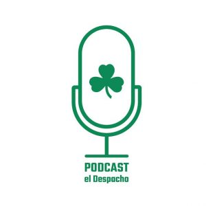Podcast el despacho boston celtics