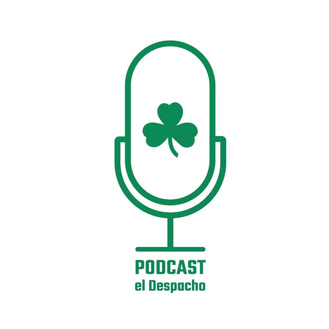 Podcast el despacho celtics