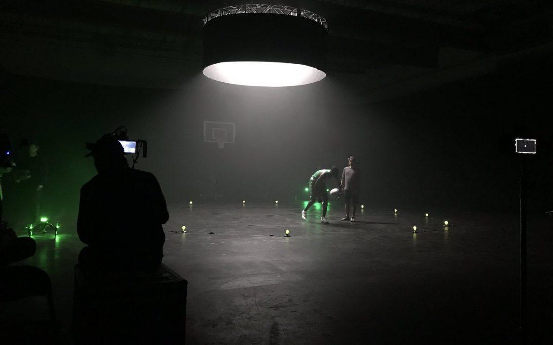 El Media Day de los Boston Celtics 2017: Imágenes y declaraciones