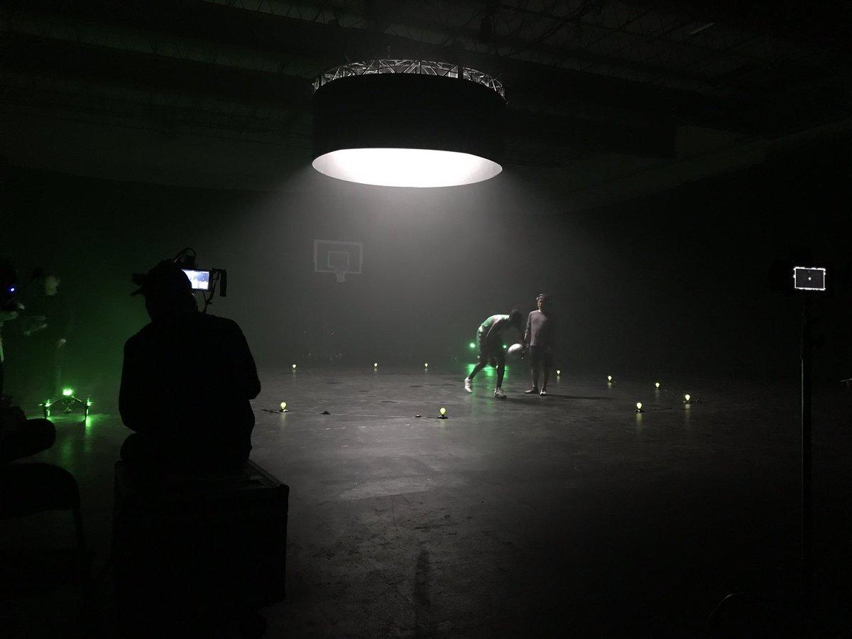 Boston Celtics Media Day 2017